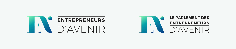 Entrepreneurs d'avenir par Agence Web Kernix