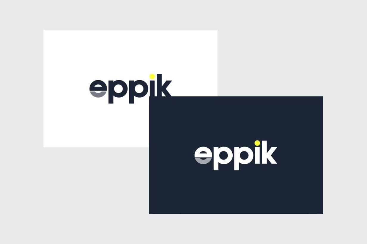 Eppik par Agence Web Kernix