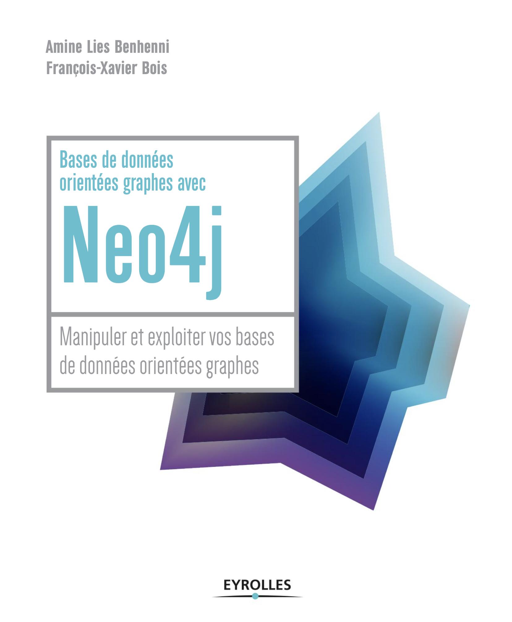 Neo4J_Livre