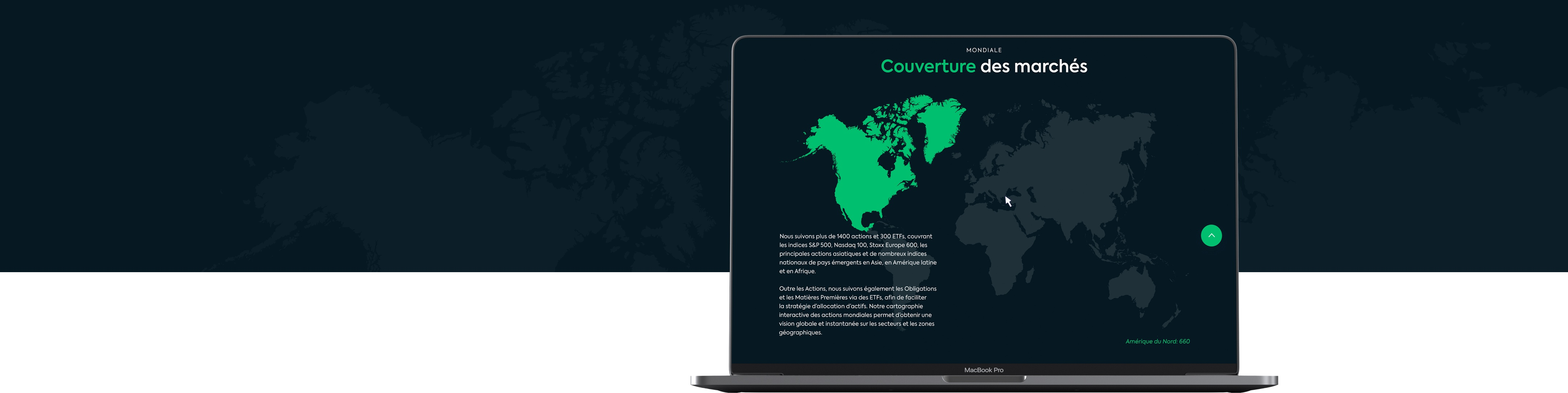 Phiadvisor par Agence Web Kernix