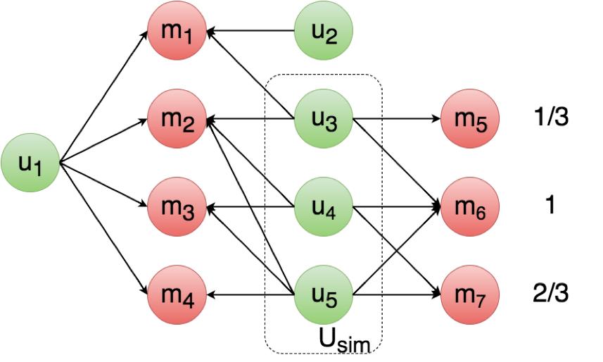 schematic1.png