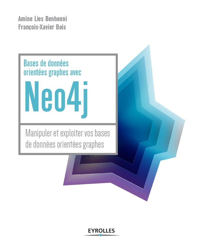 Livre Neo4j