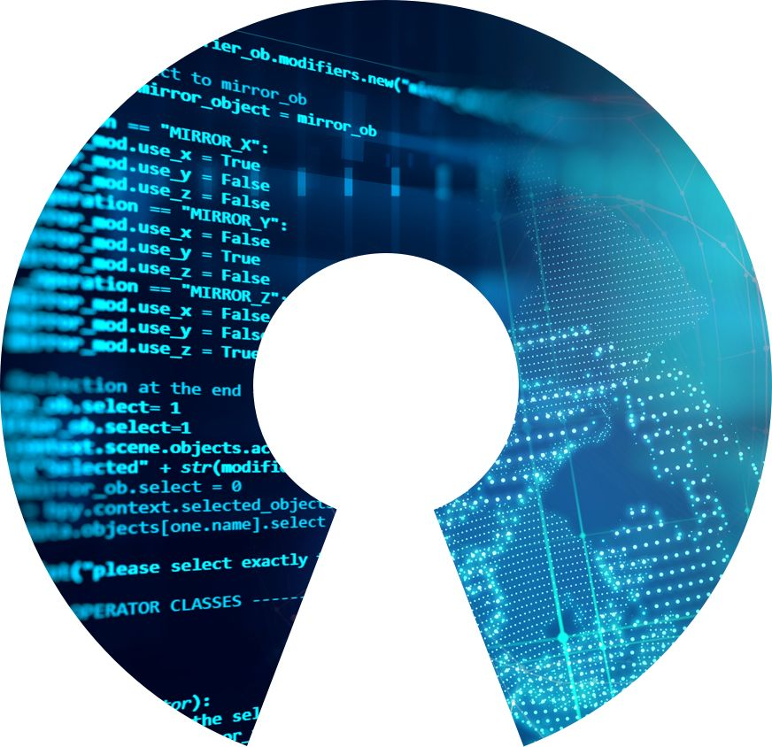 Open Source Agence Kernix Paris